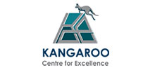 Kangaroo Centre for Excellence Australia in Calicut