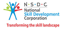 NSDC Approved Training Centre in Calicut