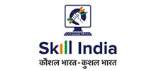 Skill India Approved Training Centre in Calicut
