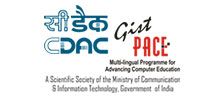 CDAC Authorised Training Centre in Calicut, CDAC Calicut