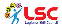 Logistics Skill Council Calicut
