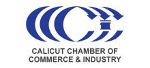 Calicut Chamber of Commerce & Industry Calicut