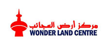 Wonder Land Qatar