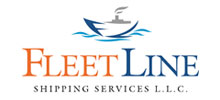 FleetLing Shipping Services LLC
